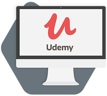 Udemy-Graphic.png