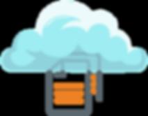 Hiring-Hub-Cloud-Graphic-500px-13k.png