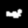 Logo-FedEx.png