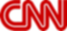 2000px-CNN.svg.png