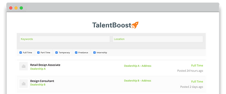 Job-Board-Screen.png