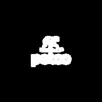 Logo-Petco.png