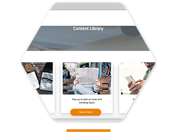 HomePage-Hexagon-Library-800px-188K.png