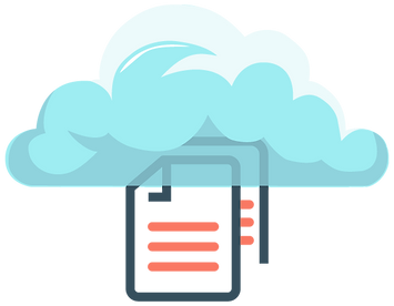 Cloud-Document-Graphic.png