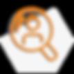HiringHubPage-DIY-Icon-550px-26K.png