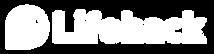 LibraryPage-LifeHack-logo-white.png