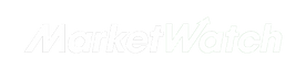 LibraryPage-MarketWatch-logo-white.png
