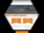 HomePage-Hexagon-HiringHub-900px-127K.pn