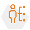 Icon-OfficeManager.png