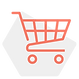 Discounts-Groceries.png