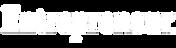 LibraryPage-entrepreneur-logo-white.png