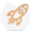HiringHubPage-TalentBoost-Icon-550px-24K