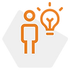 Icon-DesignConsultant.png