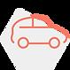 Discount-Automotive.png