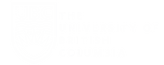 HDLearningPage-BC-logo-white-27K.png