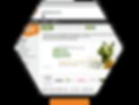 HomePage-Hexagon-Discounts-800px-154K.pn