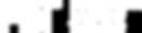 HDLearningPage-MIT-logo-white-13K.png
