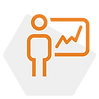 Icon-SalesConsultant.png