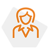 Icon-StoreManager.png