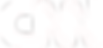 LibraryPage-CNN-logo-white.png