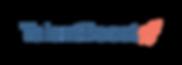TalentBoost-Inline-4.png