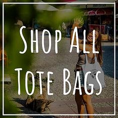 SHOP TOTE BAGS.jpg