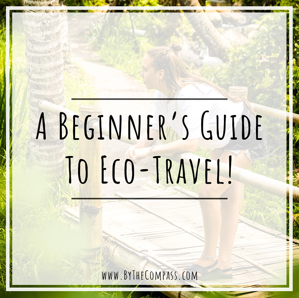 Exploring near Ubud, Bali, Indonesia. Sustainable Travel Tips. Eco Travel Tips. Beginners Guide. Eco Friendly Essential Items Packing List