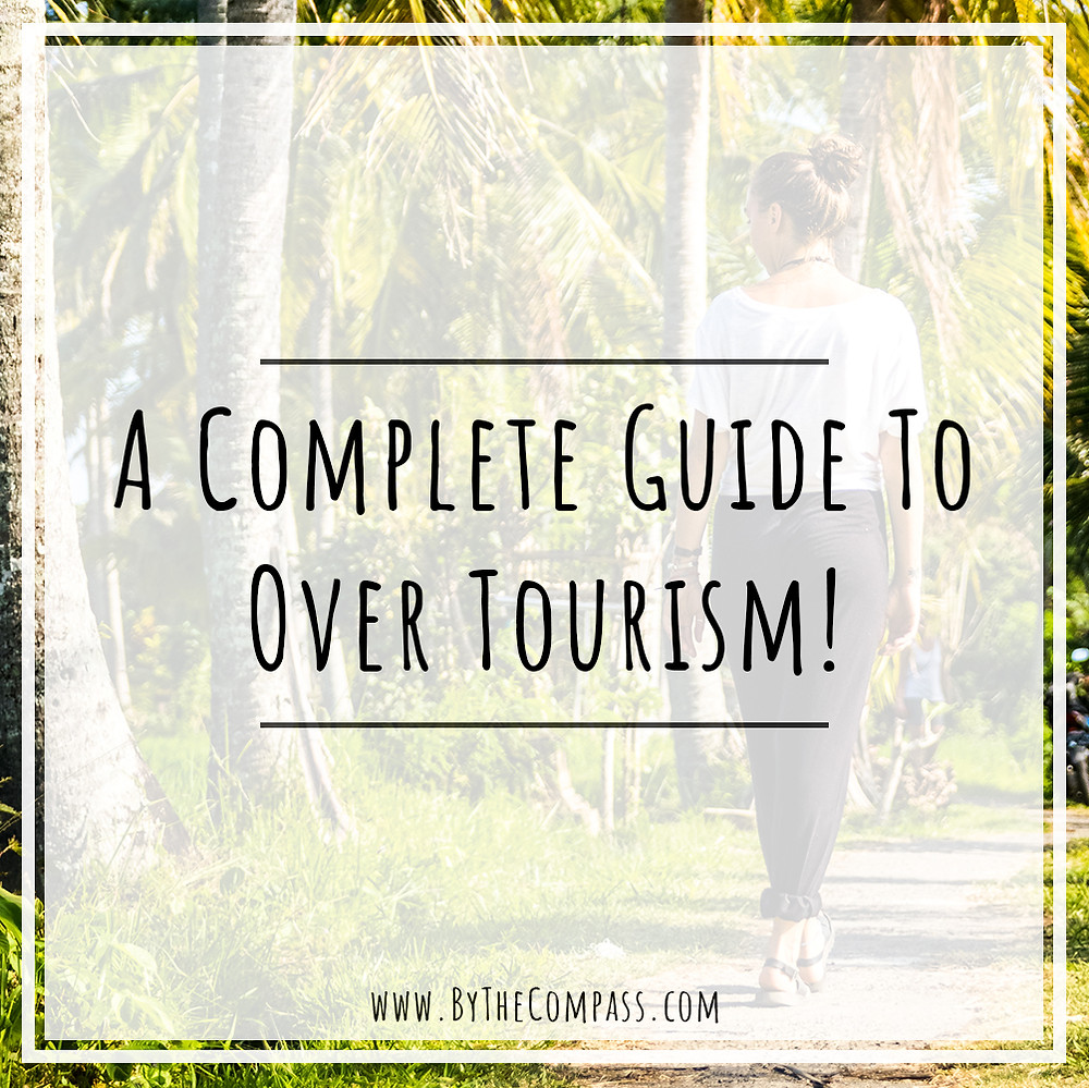Exploring near Ubud, Bali, Indonesia. Guide To Over Tourism Mass Tourism. Sustainable Eco Friendly Responsible Travel Tourism
