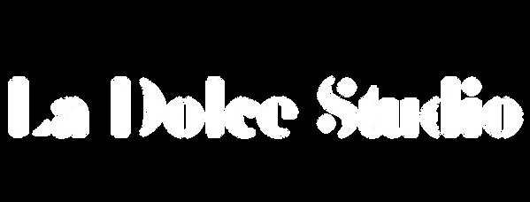La Dolce Studio (1).png