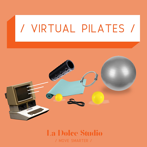 VIRTUAL PILATES SESSION.png