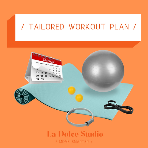 TAILORED WORKOUT PLAN.png