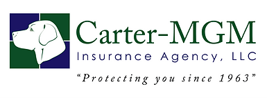 Carter MGM Insurance Agency