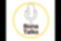 Socials Logo (Correct Color).png