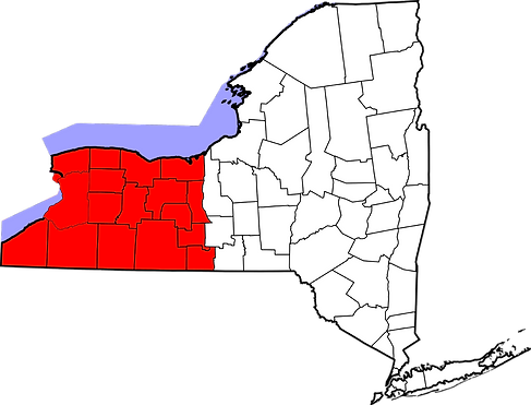 Map_of_Western_New_York.png