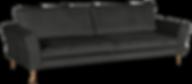 Oliver 640x280.png