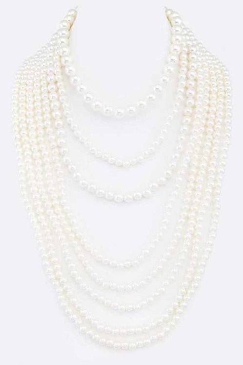 Pearl Layer