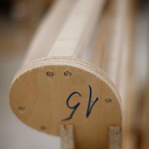 Holz 300x300.jpg