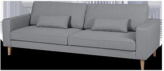 Austin 640x280.png