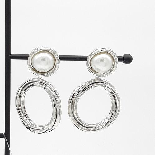 Pearl Loop