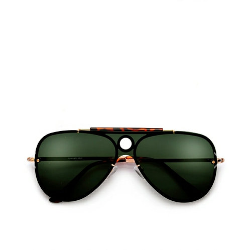 Aviator Tear Drop