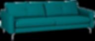 James 640x280.png