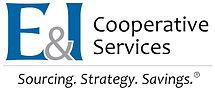 EI-Logo_EI-Cooperative-Services.jpg