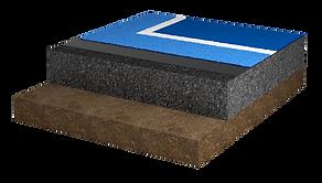 acrylic-asphalt-combined_cc.png