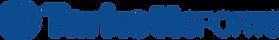 TarkettSports Logo (RGB-Flat).png