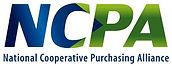 Logo_NCPA.jpg