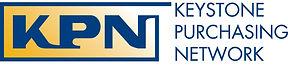 Logo_KPN.jpg