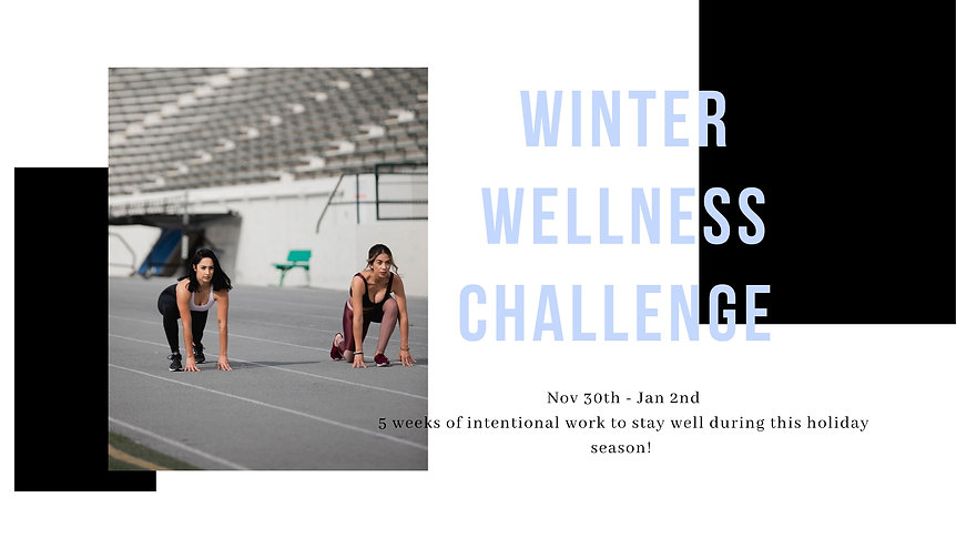 winter wellness challenge.jpg