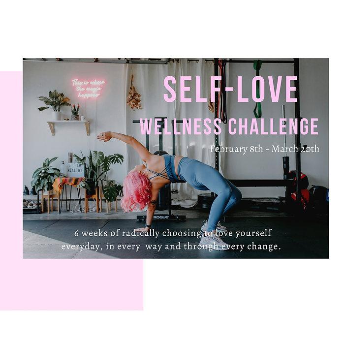 SELF LOVE CHALLENGE-2.jpg