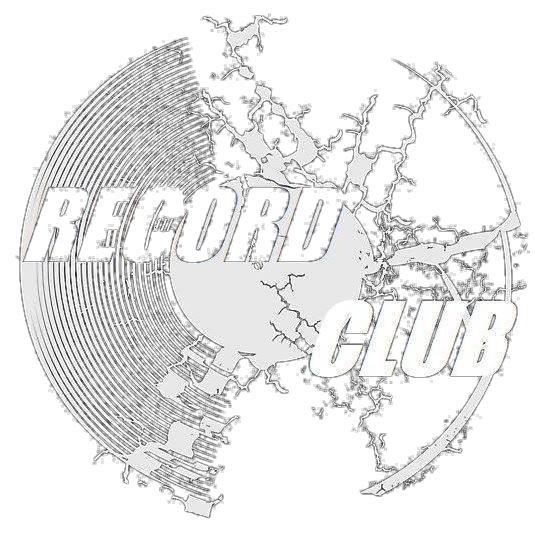 record%20club_edited.png
