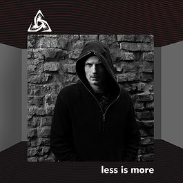 Less is more for cosmosradio.de.jpg